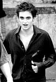 Scans revistas New Moon / Capturas sobre New Moon - Página 14 Th_DotlessRob-9