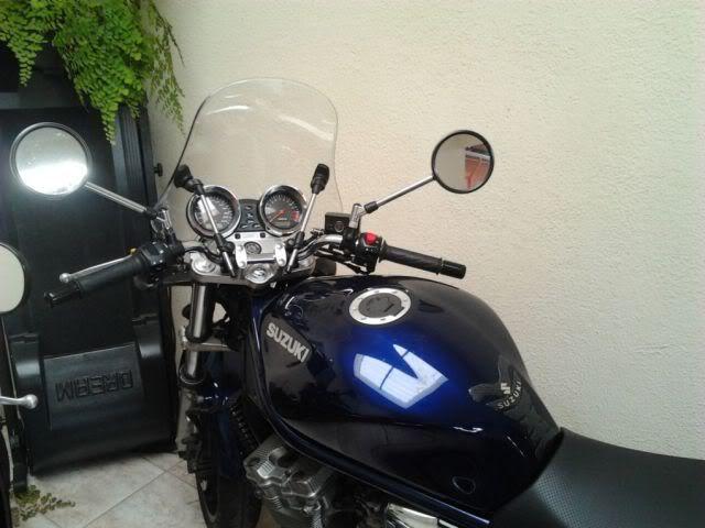 Bandit 600 por 1250 S, vale a pena? 2012-02-14091612