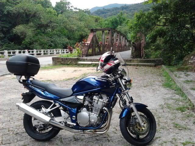 Bandit 650N 2007 2012-02-17132628