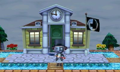 Animal Crossing: New Leaf HNI_0055_zpse7bbae02