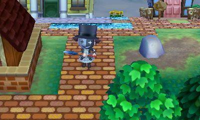 Animal Crossing: New Leaf HNI_0056_zps9a7dc62d