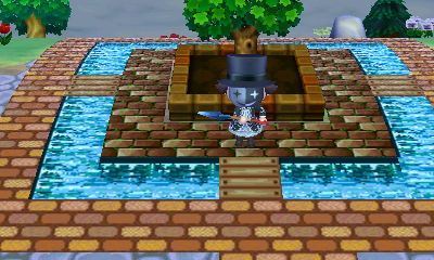 Animal Crossing: New Leaf HNI_0057_zpsbad10559