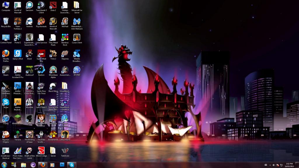 Post your desktop here! - Page 2 Desktop-3_zps6b73801b