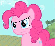 It's my Birthday! Pink