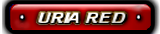Uria Red