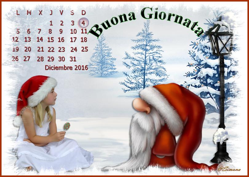 Domenica 4 Dicembre 4_Decembre_2012_zps08cvblph
