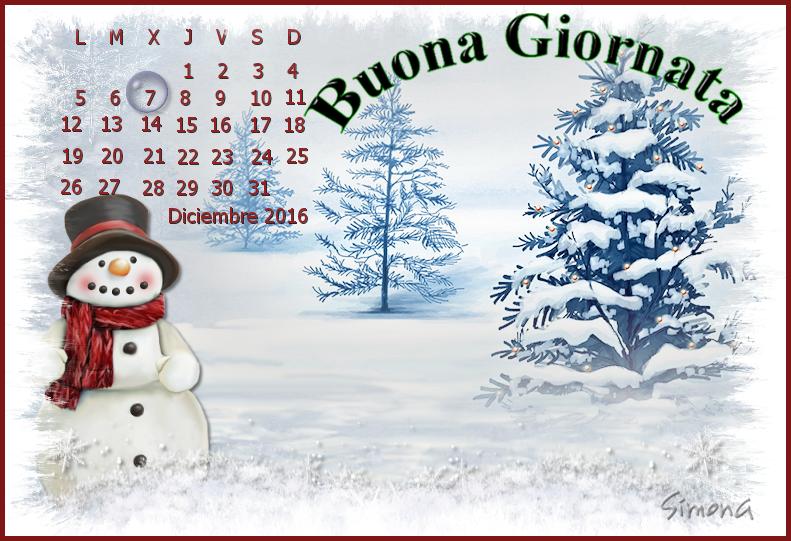 Mercoledì 7 Dicembre 7_zpsc4amk2nk