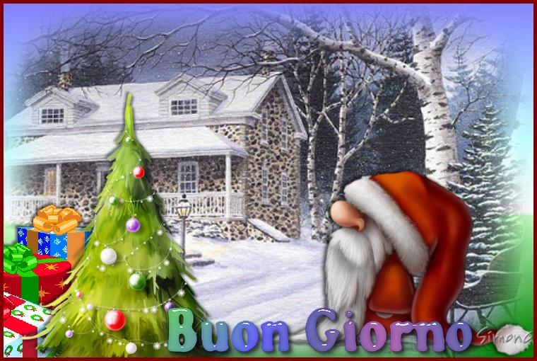 Domenica 11 Dicembre Bn7_zpsnexocqyv