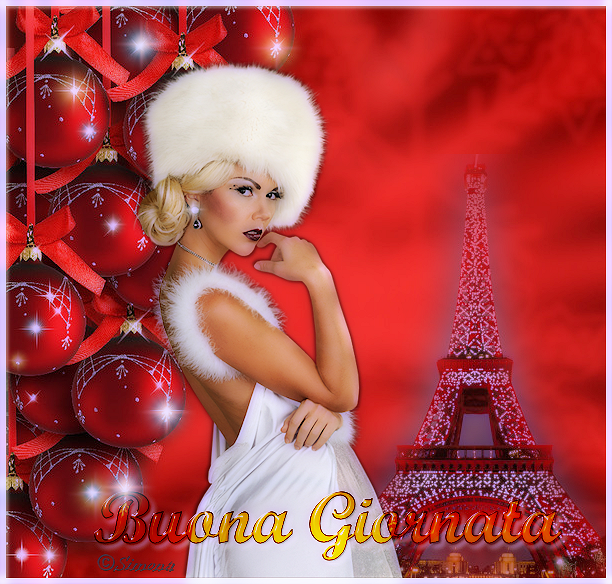 immagini Natale 2011-12-13-14-15 - Pagina 2 Asd_zpsdebace37