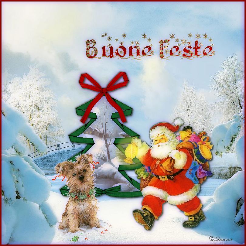 immagini Natale 2011-12-13-14-15 - Pagina 2 B26dbe91_zpse4395adb