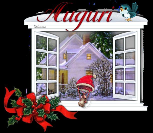 immagini Natale 2011-12-13-14-15 - Pagina 2 Hjifini_zpsf57d9b2c