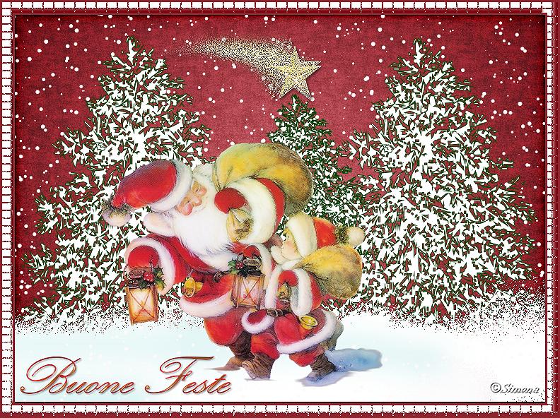 immagini Natale 2011-12-13-14-15 - Pagina 2 Nm_zps753132d7