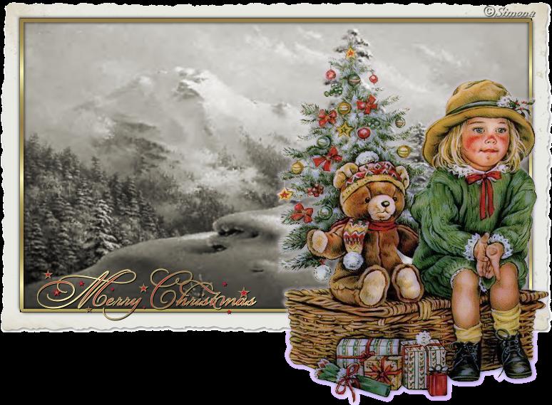 Scambiamoci gli Auguri di Buon Natale Nat3