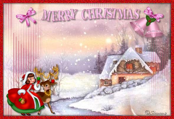 immagini Natale 2011-12-13-14-15 Paysage_hiver