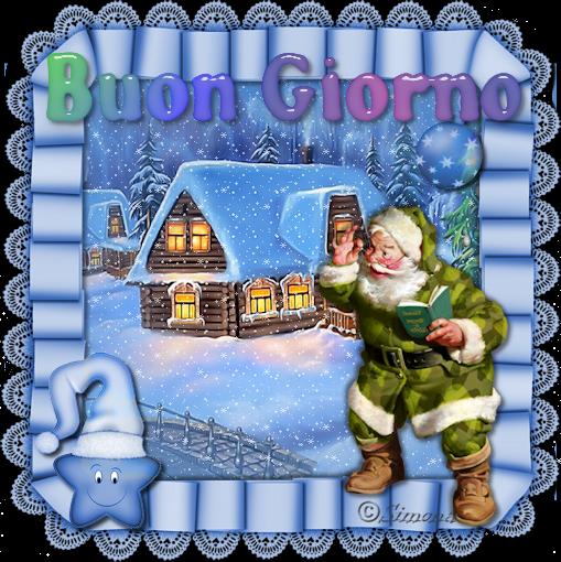 immagini Natale 2011-12-13-14-15 Lgw_christmas_kisses_foldedribbonframe03