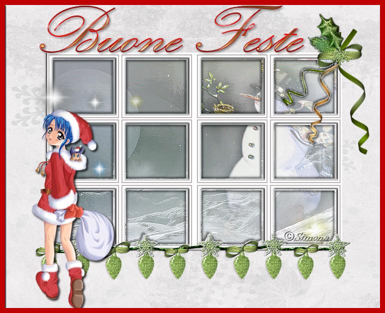 immagini Natale 2011-12-13-14-15 Natale2012
