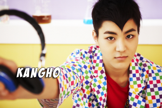 [K-Music] Co-Ed Kangho_2