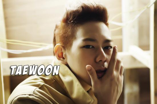 [K-Music] Co-Ed Taewoon_2