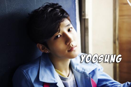 [K-Music] Co-Ed Yoosung_2