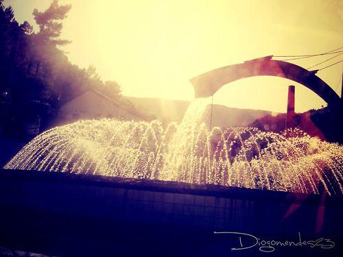 Photo Gallery 1# - Dm23 Tumblr_m7ew65q2eH1rbxuuho1_500