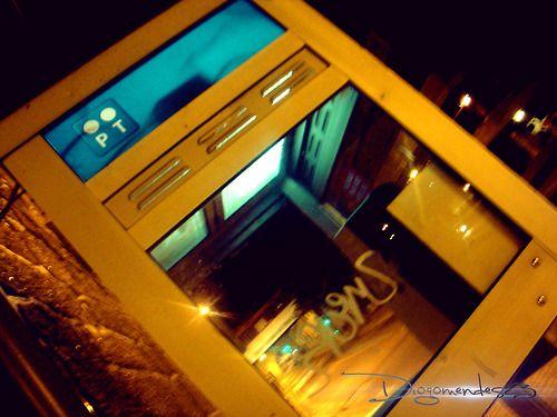 Photo Gallery 1# - Dm23 Tumblr_m7n0r3ePpH1rbxuuho1_500