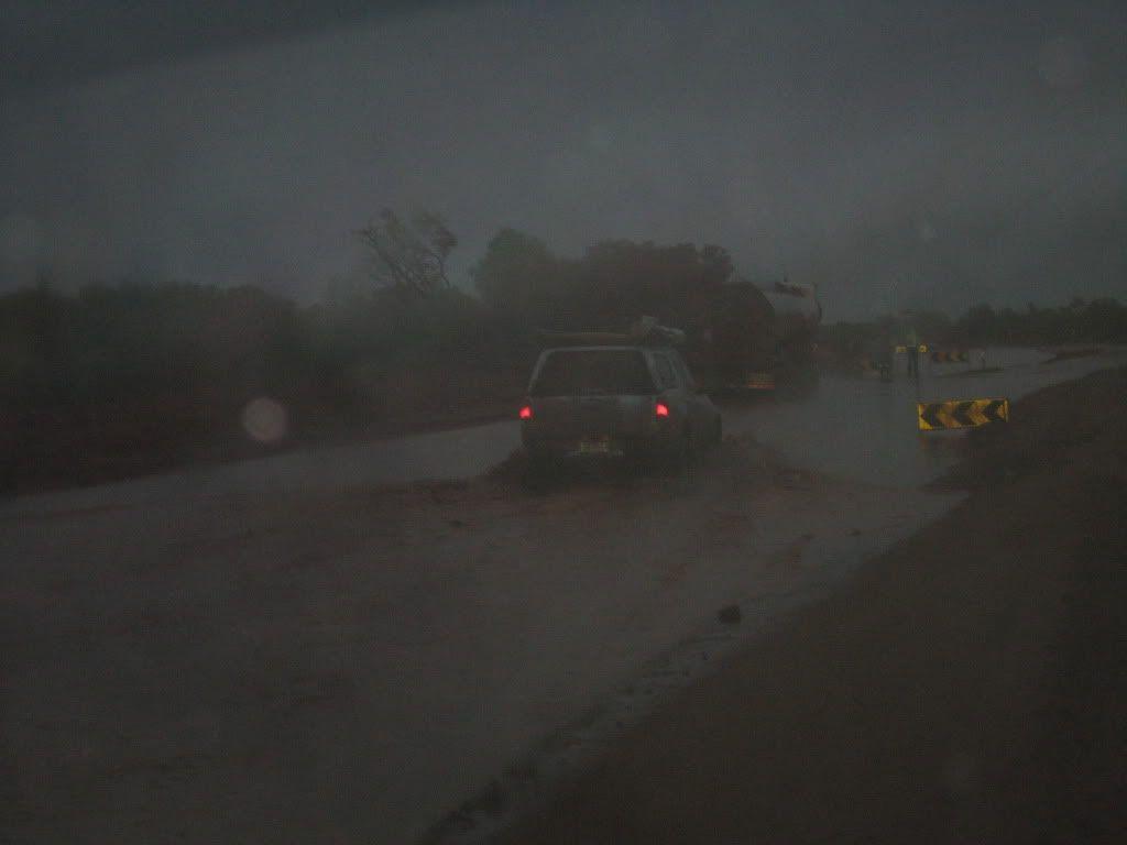 dry season with heavy rain IMG_0844