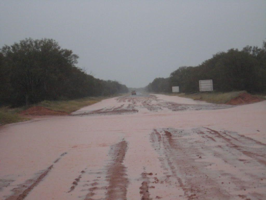 dry season with heavy rain IMG_0851