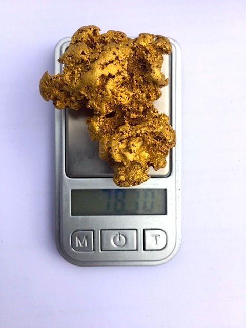 78 gram victorian nugget IMG_0884_zpsxfi3vixq