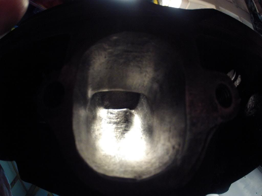 Cylinder Head Gurs..... need opinions. GOPR0412