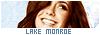 Partenariat avec Lake Monroe 01