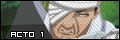 "[Mision Ninja]Rango ""C"" 23h614i"