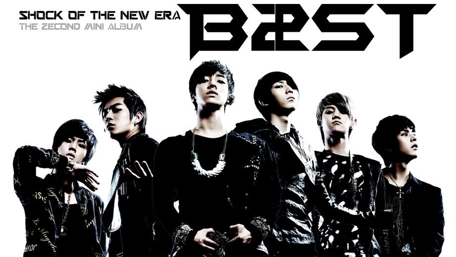 Shock of new Era Pictures, Images and Photos