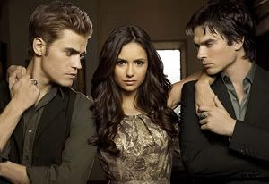 Keck's Exclusives: Who's Moving Into Mystic Falls? 100920vamp-diaries1
