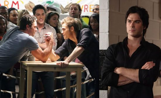 "The Vampire Diaries ""Brave New World"": The Good, The Bad, and the Bloody 22ac685960c6c131_VampD"