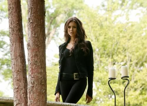 'The Vampire Diaries' recap: Game on 6a00d8341c630a53ef0133f40debe0970b-500wi