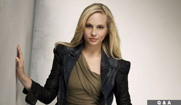 'Vampire Diaries' creators spill on season two Vamp4