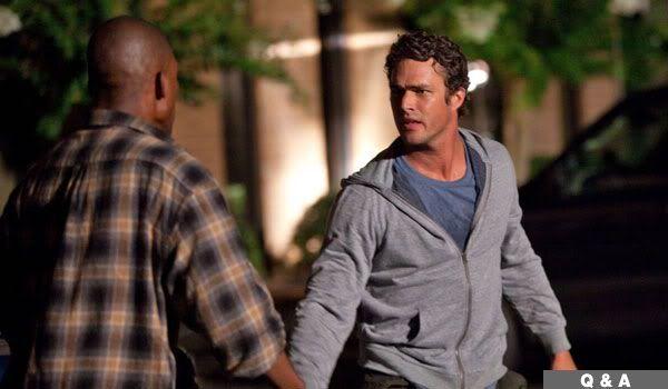 'Vampire Diaries' creators spill on season two Vamp6