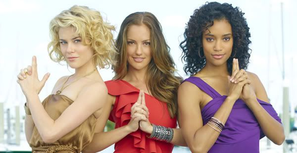 Television shows discussion/reviews Charlies-Angels-Rachael-Taylor-MInka-Kelley-annie-lLlonzeh-600x300