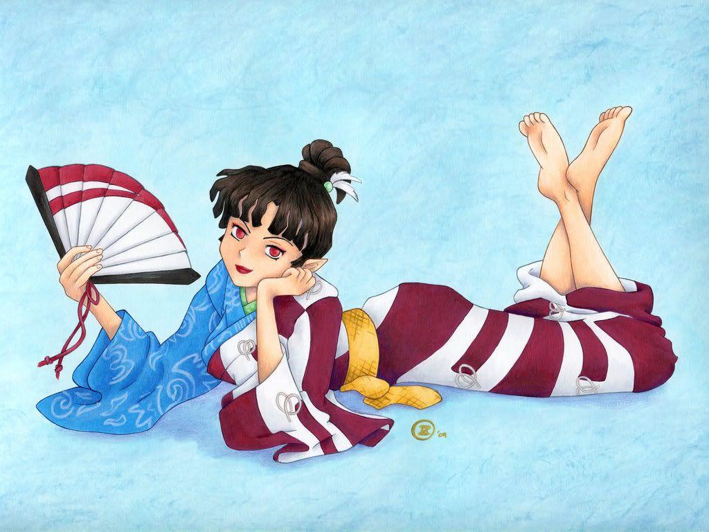 Claim your anime/manga character! - Page 2 Kagura_for_A