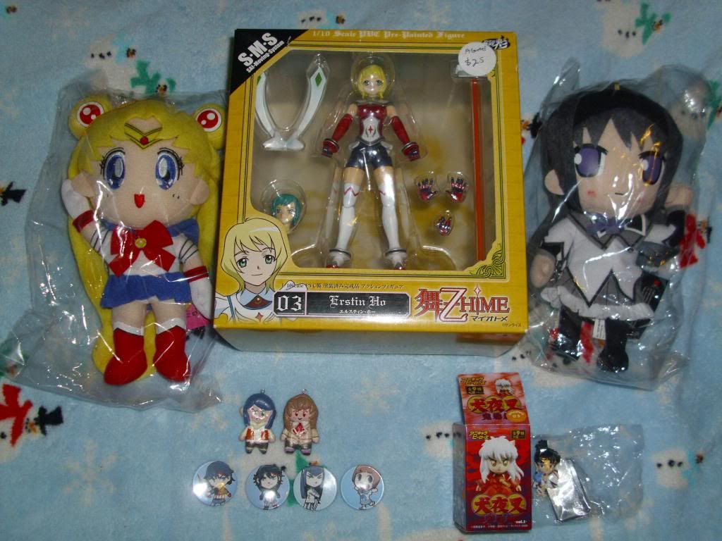 Your Anime/Manga Collection (DVD/Blu-Ray box sets, figures, manga volumes, all merchandise!) - Page 7 DSCI0355_zpsfadb355c
