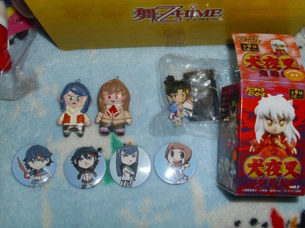 Your Anime/Manga Collection (DVD/Blu-Ray box sets, figures, manga volumes, all merchandise!) - Page 7 DSCI0356_zpsbb441f47