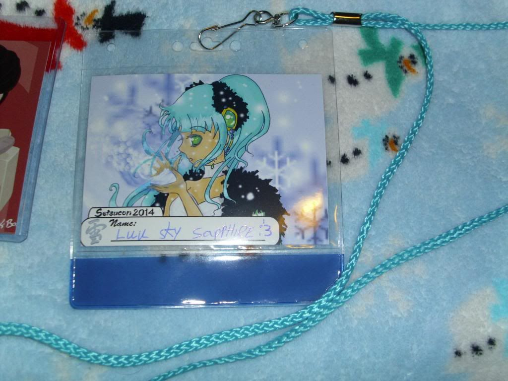 Your Anime/Manga Collection (DVD/Blu-Ray box sets, figures, manga volumes, all merchandise!) - Page 7 DSCI0358_zpsd641806b