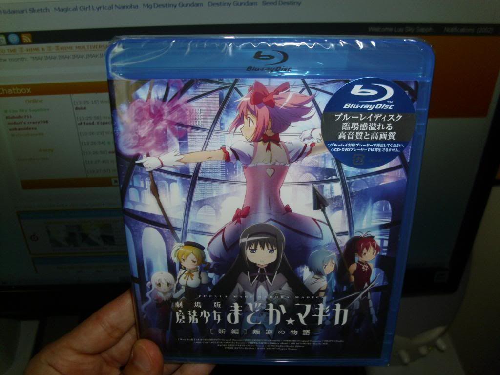 Your Anime/Manga Collection (DVD/Blu-Ray box sets, figures, manga volumes, all merchandise!) - Page 7 DSCI0494_zps121cb52f