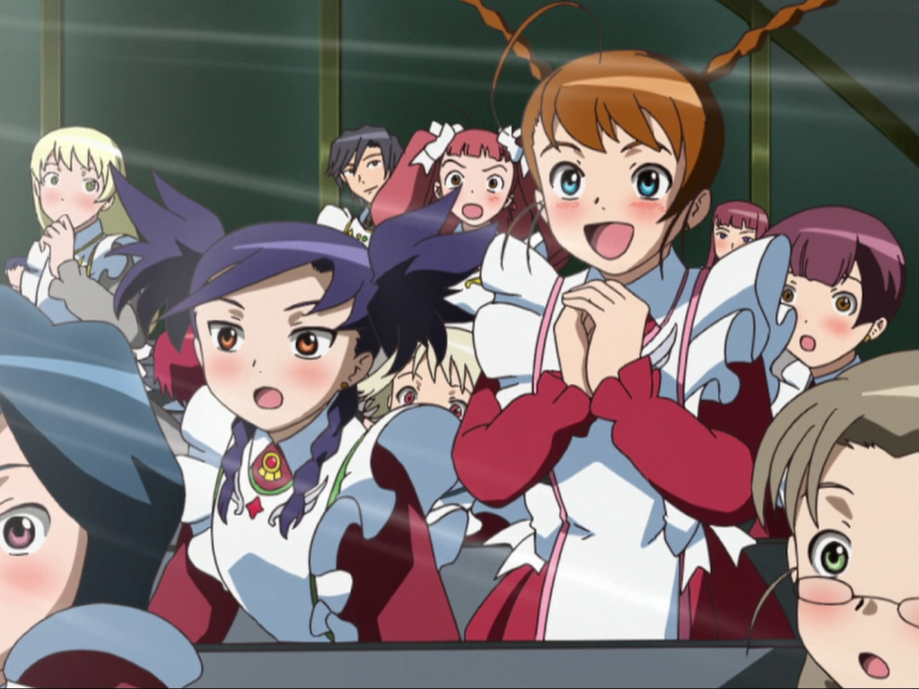 Request a DVD/Blu-Ray screenshot thread! [Mai-Otome/Zwei/0~S.ifr~] - Page 2 Vlcsnap-2012-11-15-16h17m27s226