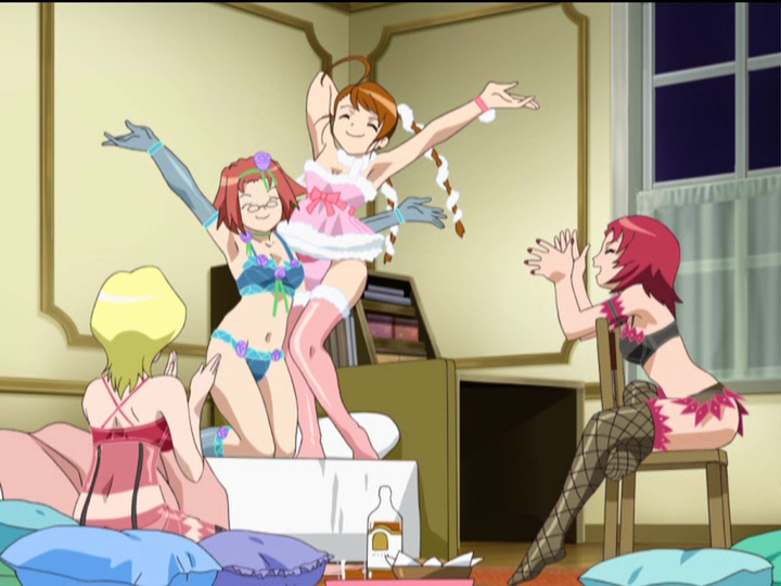 Request a DVD/Blu-Ray screenshot thread! [Mai-Otome/Zwei/0~S.ifr~] - Page 3 Vlcsnap-2014-11-26-12h29m25s45_zps270545ac