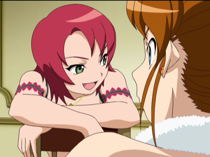 Request a DVD/Blu-Ray screenshot thread! [Mai-Otome/Zwei/0~S.ifr~] - Page 3 Vlcsnap-2014-11-26-12h36m12s18_zps05d415ed