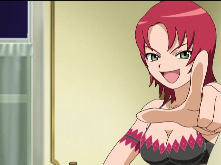 Request a DVD/Blu-Ray screenshot thread! [Mai-Otome/Zwei/0~S.ifr~] - Page 3 Vlcsnap-2014-11-26-12h36m49s130_zps3eb80f5f