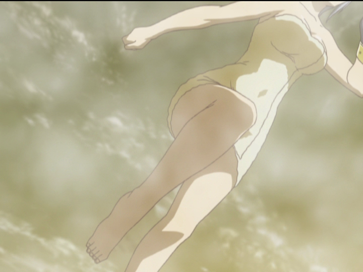 Request a DVD/Blu-Ray screenshot thread! [Mai-Otome/Zwei/0~S.ifr~] - Page 3 Vlcsnap-2014-12-03-00h57m44s54_zpscef545e2