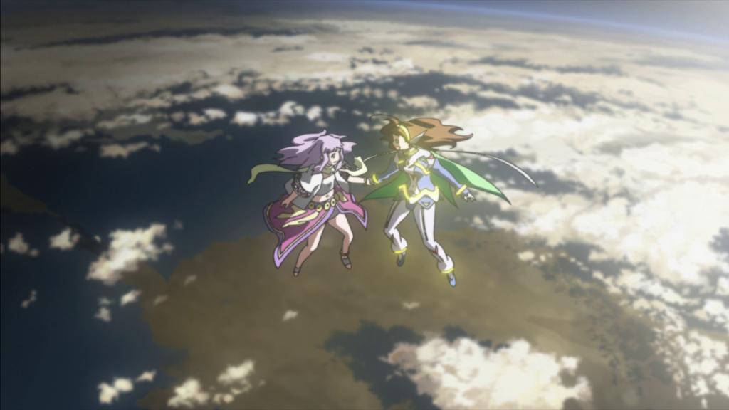 Request a DVD/Blu-Ray screenshot thread! [Mai-Otome/Zwei/0~S.ifr~] MashiroandArikayuri10