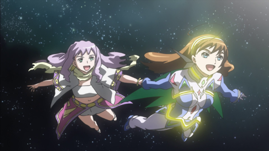 Request a DVD/Blu-Ray screenshot thread! [Mai-Otome/Zwei/0~S.ifr~] MashiroandArikayuri14